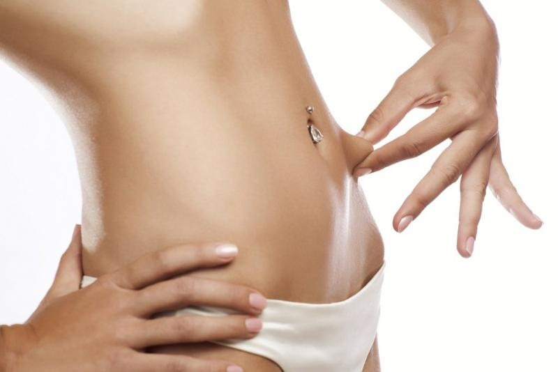 Advantages of Liposuction