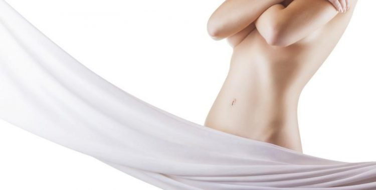 Do we know the real liposuction cost?