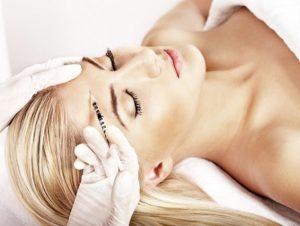 Botox vs Fillers