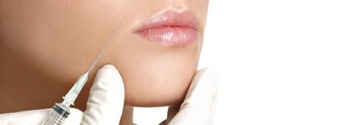 Dermal Fillers | Singapore Does it Best